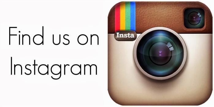 Instagram_button1